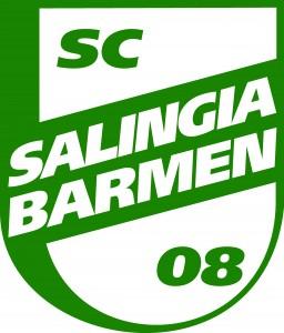 Salingia Wappen