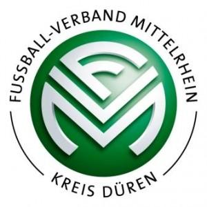 Logo FVM Kreis Düren