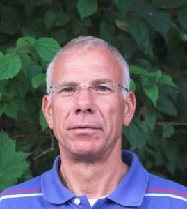 Hans Meyburg