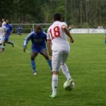 FC Köln U21 auf Sportwoche 2013