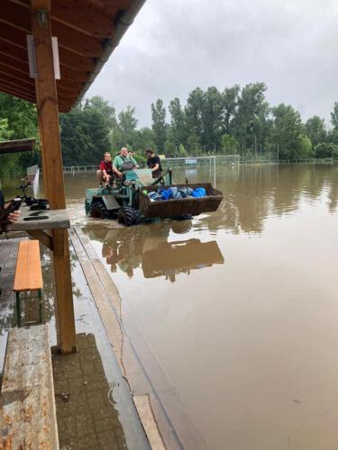 2021-07 Hochwasser in Barmen